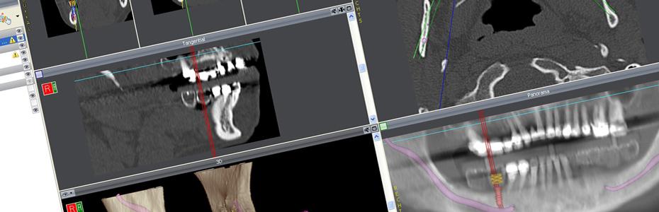 3d Animation Nürnberg digital diagnostics praxis dr irmgard prösl 90491 nürnberg